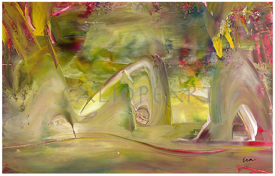 Formato medio (13×21)