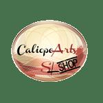 La tienda de CaliopeArts®