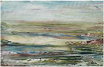 Galería de abstractos 21×13,5